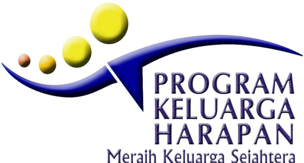 Kasus PKH Bojongpicung Terus Dilidik Kejari, Belasan Penerima Manfaat Dipanggil