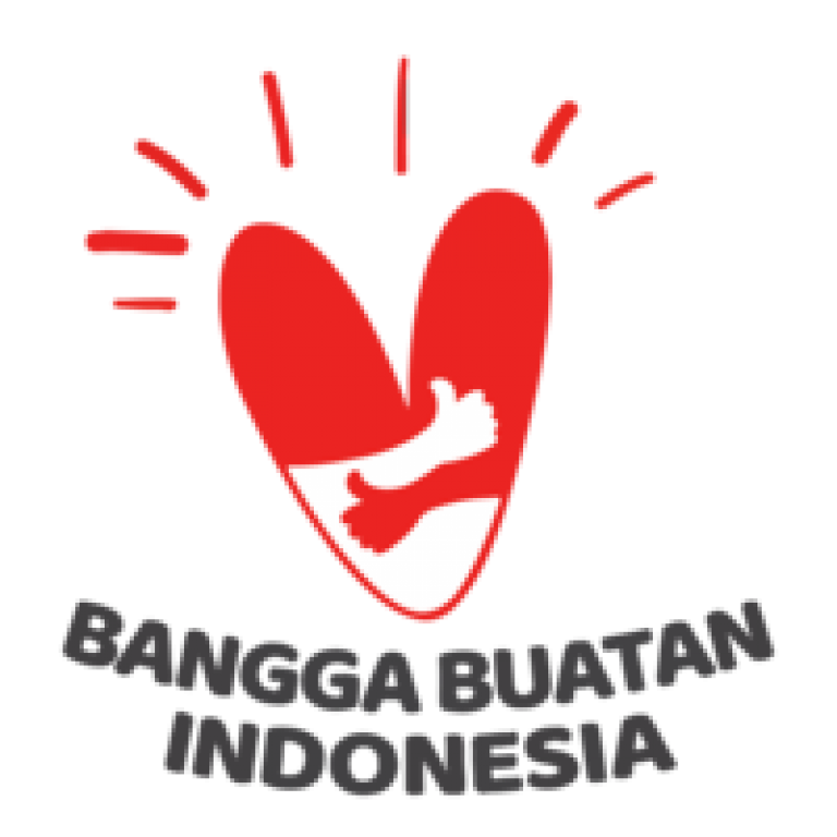 200px-Bangga_Buatan_Indonesia_Tipe_Normal.png