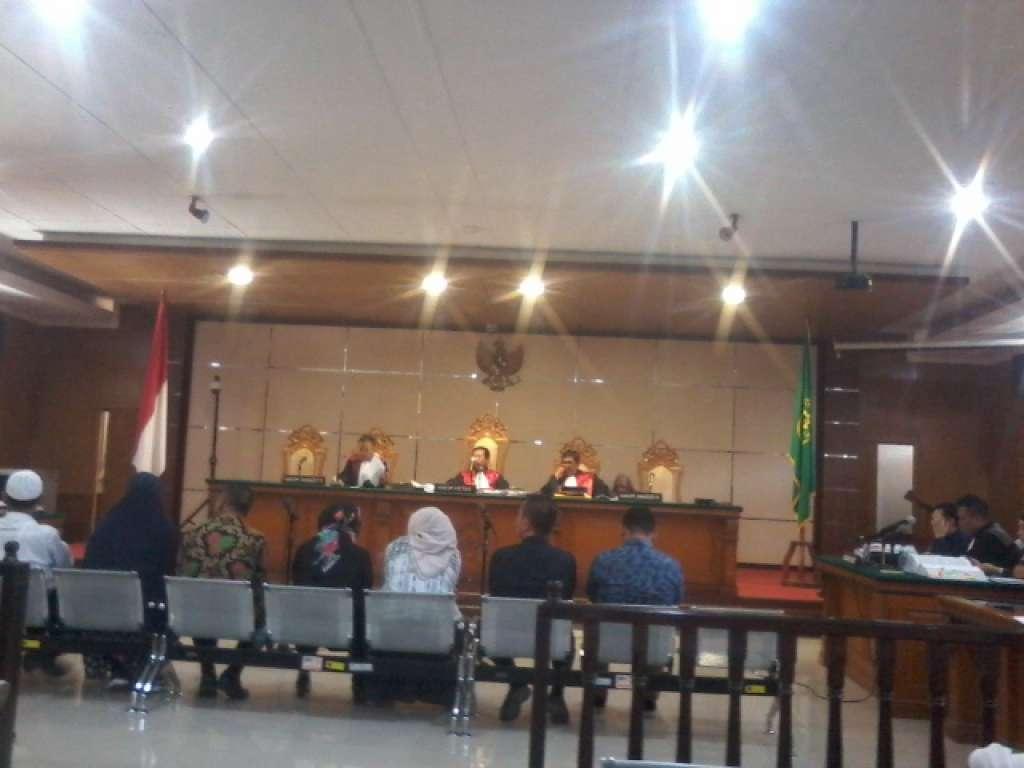 JPU Bakal Korek Informasi Soal Dana Banprov dan Pembelian Rumah di Garut