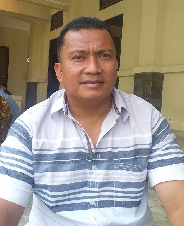 Dewan Siap Panggil Perusahaan Nakal di Cianjur