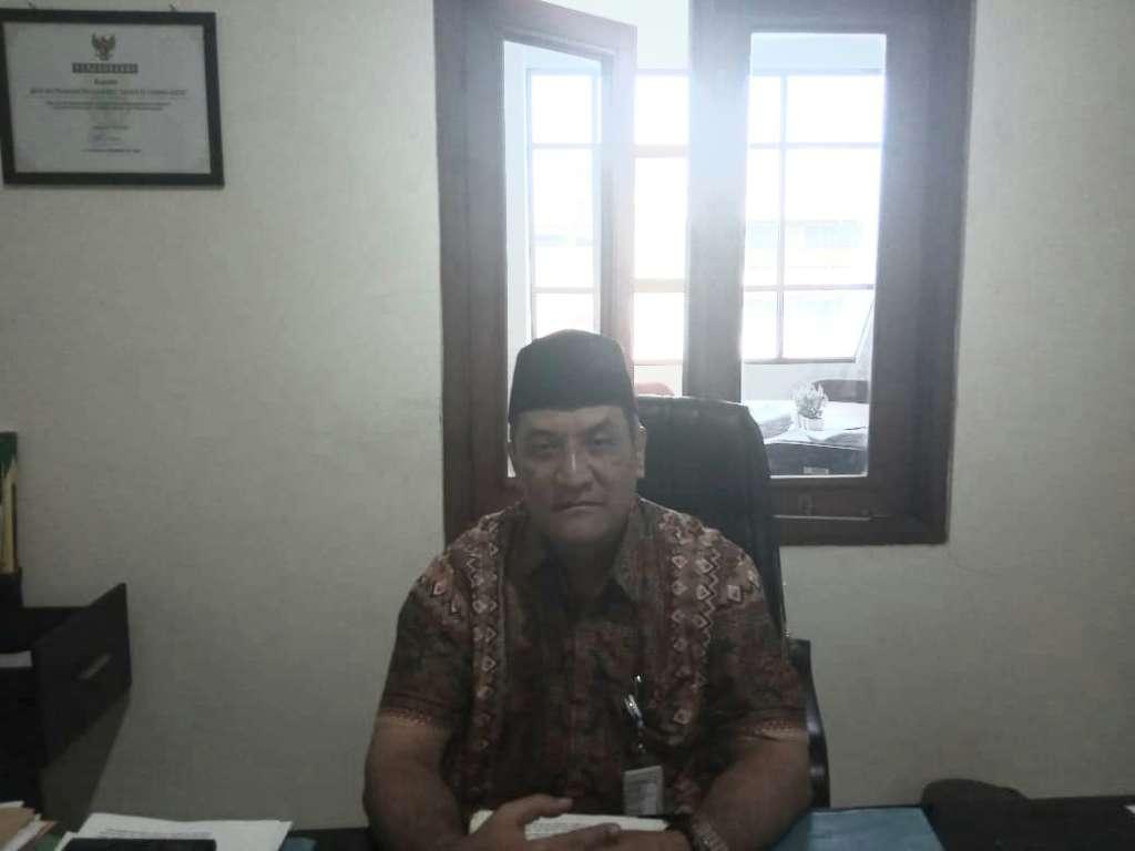 Joko Sundoro : Pentingnya Masyarakat Memiliki Jaminan Sosial Tenaga Kerja