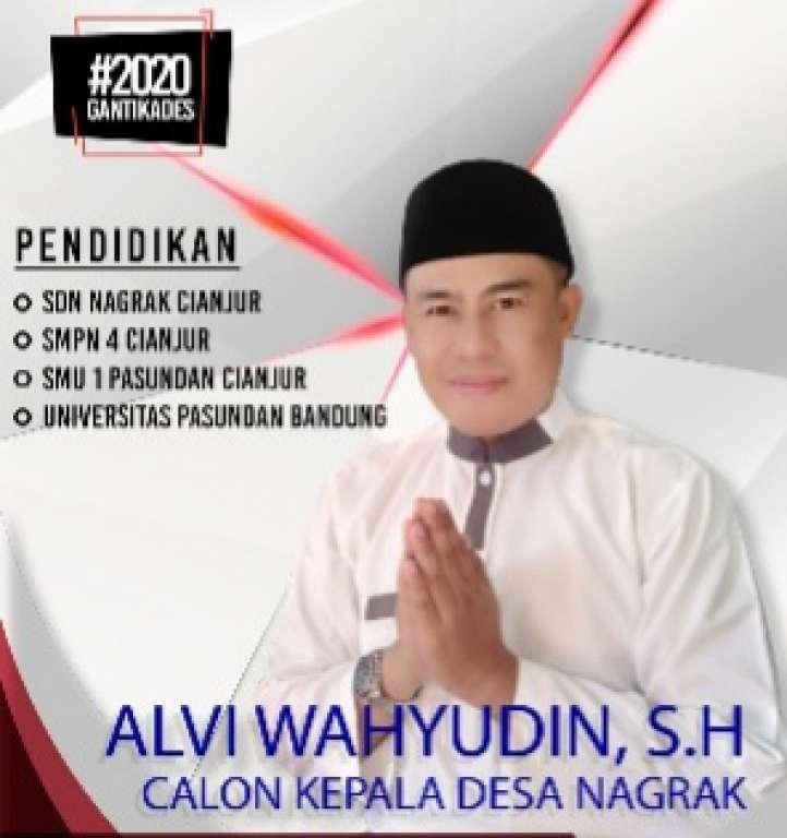 Selamatkan DD, Presidium Ampuh Dorong Kader Jadi Colon Kades