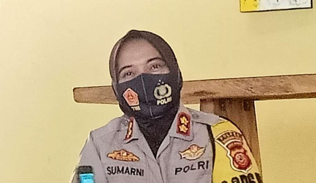 PWI Cianjur Apresiasi, Ucapan Maaf Kapolres Sukabumi Kepada Jurnalis