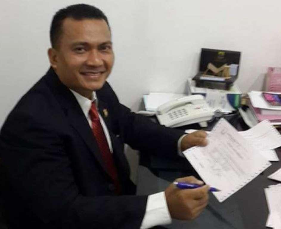 Soal Data KPM Berkurang di Kecamatan Warungkondang, Komisi D Bakal Panggil Camat dan TKSK