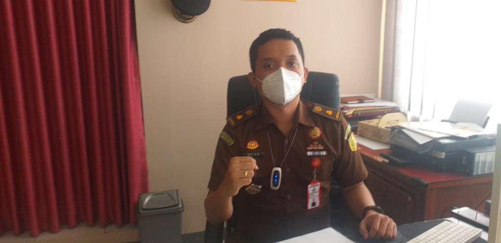 Tambah Daftar Kasus Korupsi DD di Cianjur, Satu Oknum Kades Kembali di Penjara