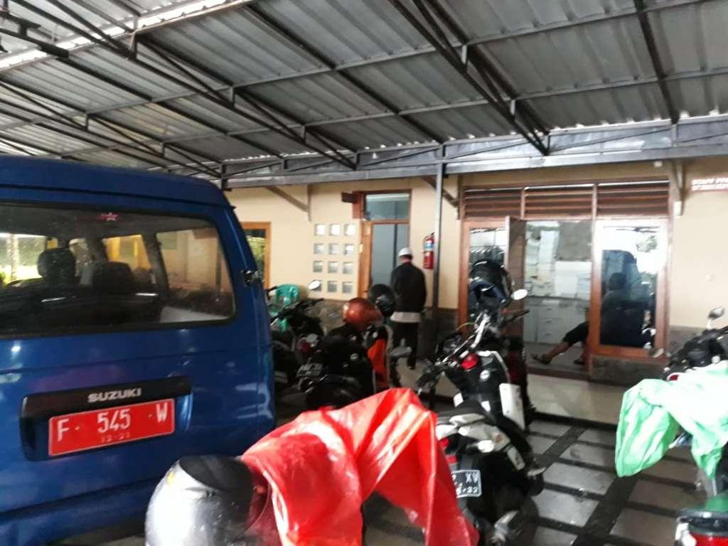 DPD GMPK Desak Polda Jabar Usut Tuntas Kasus Mark up Lahan Kecamatan Cugenang