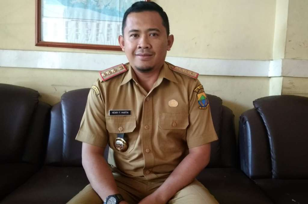Inspektur Daerah Ungkap Kasus Cieudeur Masih Dalam Proses