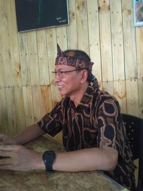 Dampak Keterlambatan Pengesahan Perubahan Rtrw Provinsi Jawa Barat.