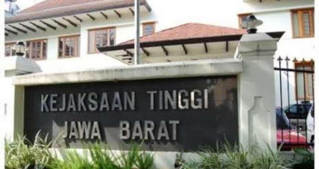 Plt Bupati Cianjur Dilaporkan ke Kejati Soal Dugaan Gratifikasi Fasilitas Haji