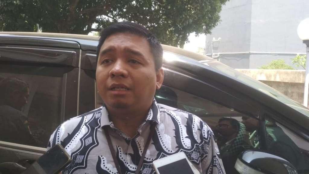 Nah Loh Pengemplang Pajak Daerah, Korsupgah KPK : Tak Setorkan Uang Titipan Pajak Termasuk Korupsi