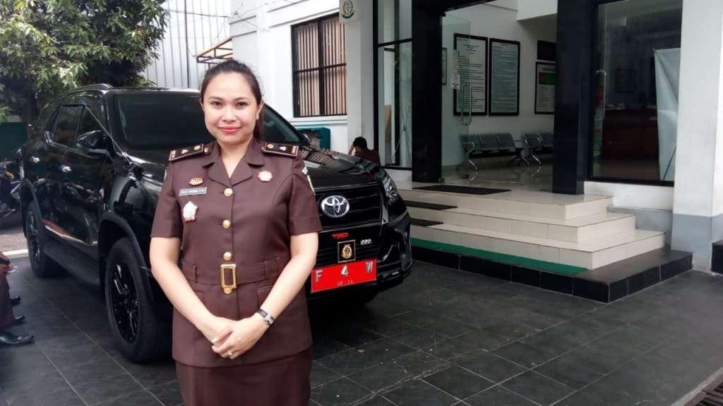 Kasi Datun Alih Tugas, Apa Kabar Kerjasama Kejari Cianjur dengan Pemerintah Desa?