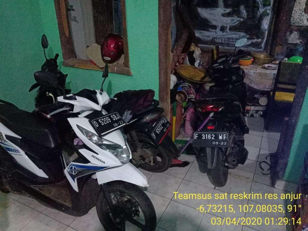 IMG-20200403-WA0016.jpg