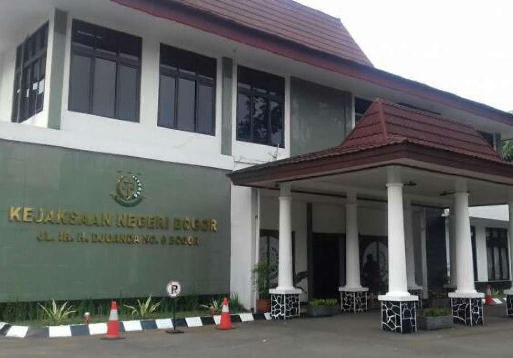 KPU Kota Bogor Diduga Rugikan Negara, Kejari Lakukan Pendalaman