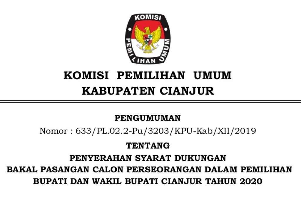 Pengumuman_Komisi_Pemilihan_Umum_Kabupaten_Cianjur.jpg
