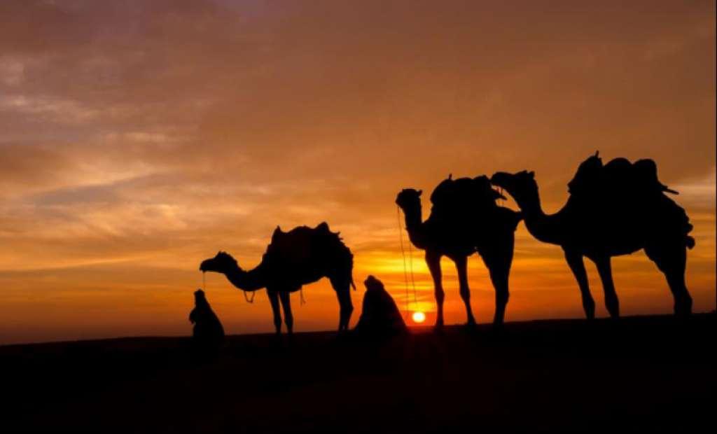 Sekda Ungkap Satu Nama Pejabat yang Masuk Tim Pembimbing Haji Daerah (TPHD)