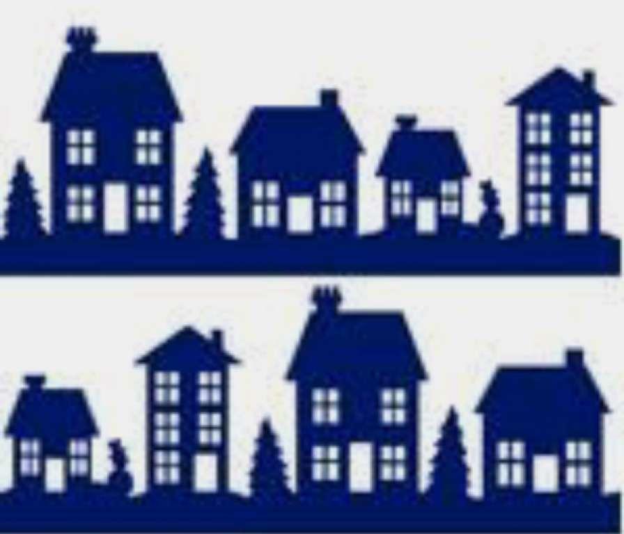 Banyak Bangunan Gedung Tak Dilengkapi SLF, Komisi A DPRD Minta Pemkab Cianjur Segera Bereskan