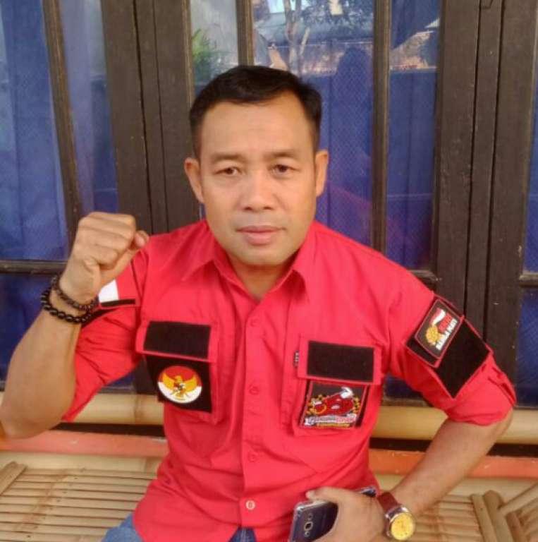 MEC : Kejaksaan Bisa Lebih Manjur Tangani Kasus Korupsi di Cianjur