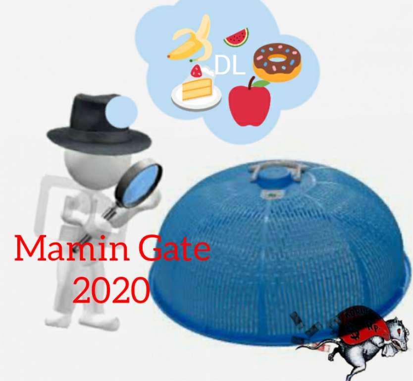 Polish_20200209_201900204.jpg