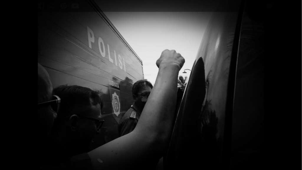Dalami Kasus DL, Penyidik Panggil Kadis di Lingkungan Pemkab Cianjur
