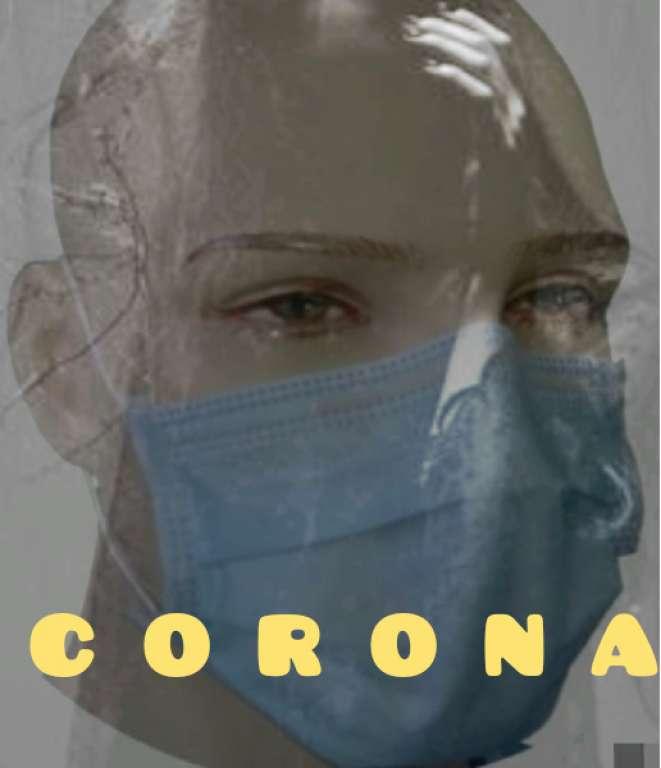 Pasien Suspect Corona di Cianjur Meninggal Dunia, Dirut RSDH Lakukan Ini