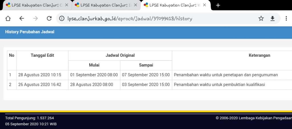 Polish_20200905_102426822.jpg