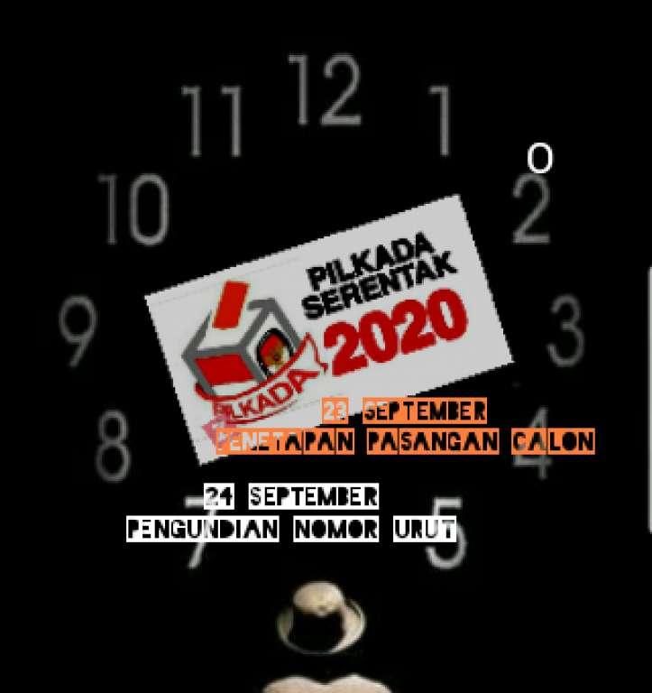 Polish_20200922_190708496.jpg