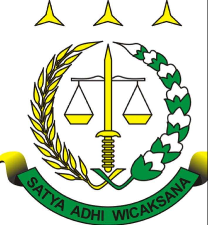 Usut Tuntas Kasus Dugaan Korupsi Jiwasraya, Penyidik Kejagung Periksa 5 Saksi dan 1 Tersangka