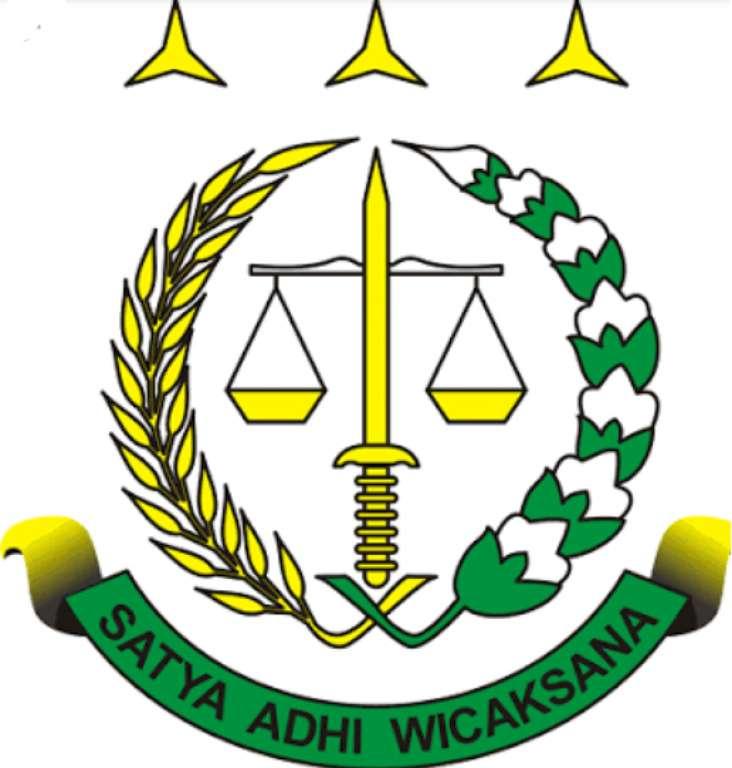 Penyidik Kejaksaan Periksa Saksi Kasus Dugaan Gratifikasi Mantan Direktur Utama PT BTN