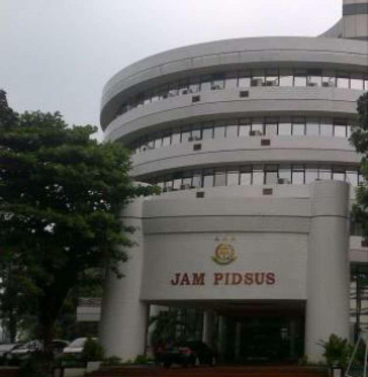Jaksa Periksa 4 Saksi Terkait Kasus Korupsi PT Asuransi Jiwasraya