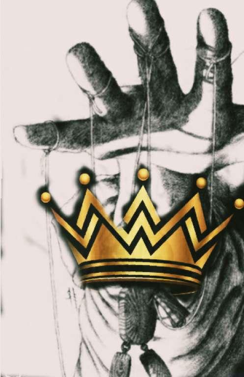 Ini Sosok Pengganti Sang Ratu Dirut RSUD Sayang