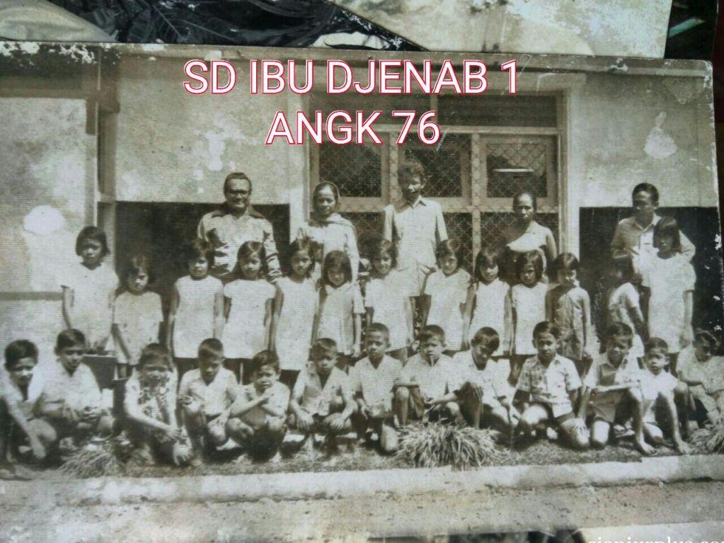 SDN_Ibu_Jenab_1_compressed.jpg