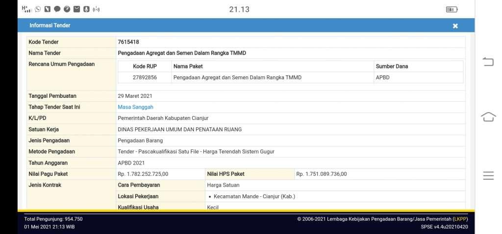 Screenshot_20210501_211316.jpg