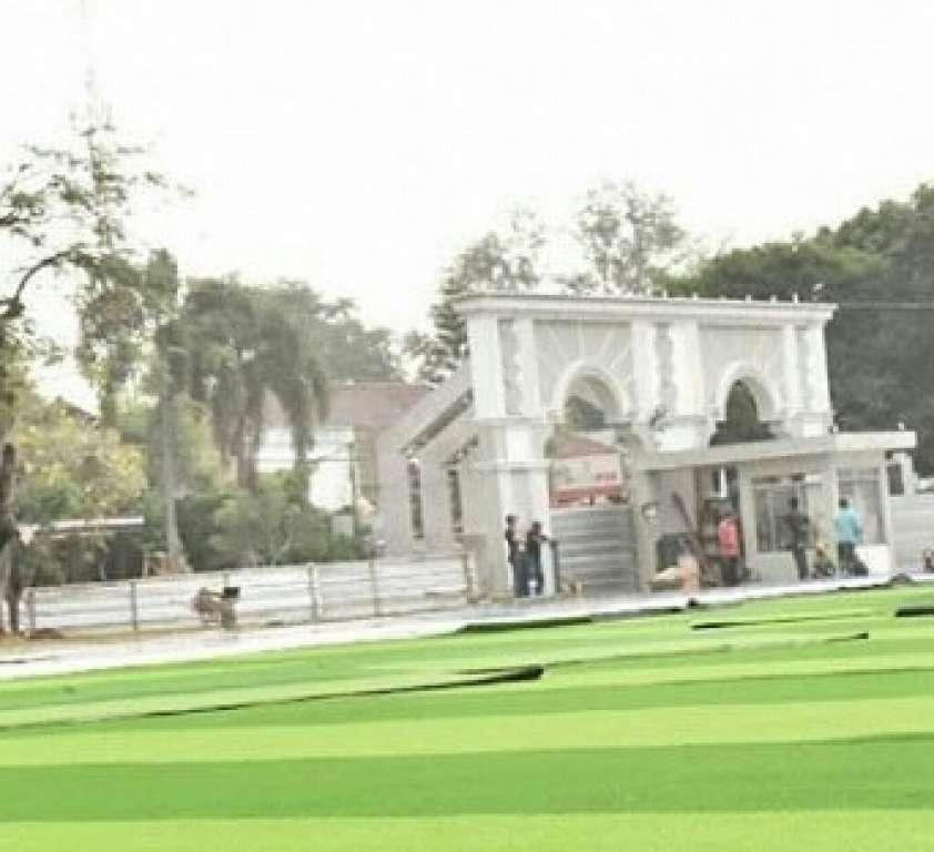 Taman-Cianjur2-1.jpg