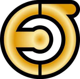 mahar_logo1.jpg